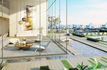 Chính chủ cần bán căn hộ Millennium 1pn, 54m2, 3.05 tỷ block A, tầng trung. LH 0909182993