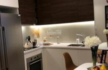 Căn hộ Saigon Home, giá hấp dẫn, diện tích lý tưởng, tầng cao, view đẹp, nhanh tay đăng ký