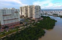 Bán căn hộ liền kề Phú Mỹ Hưng Q7 - giá chỉ 2ty/2 PN - tặng gói nội thất 100tr - 0903 73 53 93