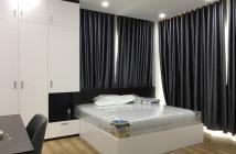 Chuyên cho thuê căn hộ HAPPY VALLEY nhà đẹp, lầu cao, giá rẻ. LH: 0917300798 (Ms.Hằng)