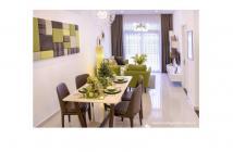 Căn hộ Lavita Garden không chỉ giá rẻ, được hỗ trợ vay ngân hàng lãi suất thấp. Lh 0909616400