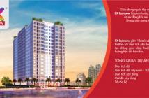 Bán căn hộ 8X Rainbow nhận nhà vào cuối năm, diện tích 64m2/2pn/2wc, giá 1,4 tỷ/căn