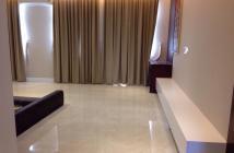 Cho thuê biệt thự liền kề Mỹ Giang, nhà mới làm lại nội thất, rất đẹp và cao cấp. LH: 0917300798 (Ms.Hằng)
