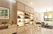 Bán căn hộ Saigon Intela căn hộ thông minh thiết kế độc đáo, full nội thất duy nhất tại khu Nam