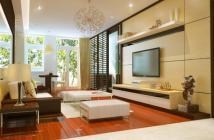 Khu phức hợp chung cư giá rẻ và lớn nhất tại Bình Tân – 790tr/căn 2 PN 54m2 - LH 0902 774 294