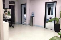 Căn hộ Harmona quận Tân Bình full nội thất, vào ở ngay