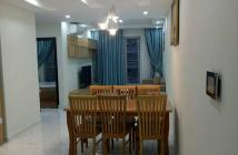 Cho thuê căn hộ Scenic Valley, Phú Mỹ Hưng, Q7. Giá: 17tr/tháng. LH: 0917300798 (Ms.Hằng)