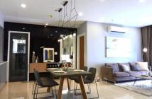 Chính chủ cần bán căn hộ cao cấp 2PN tại Everrich, trung tâm Q5, giá 4,3 tỷ/86m2, view hồ bơi