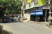 Bán gấp lô đất HXH 8m Bùi Đình Tuý, P.24, Q.Bình Thạnh, 7.2x18.5, giá 63 triệu/m2
