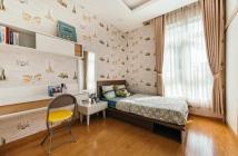 290 triệu sở hữu căn hộ cao cấp ven sông, Bình Triệu, Phạm Văn Đồng