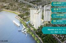 Sài gòn riverside thủ đức chỉ 1.28 tỷ/căn giá tốt để mua ở hoặc đầu tư lướt sóng.