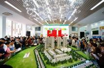 Mở bán 100 suất cuối cùng dự án HÀ Đô 3/2,căn tầng 9 61m2 giá 2ty790, chính thức hoàn thiện và bàn giao