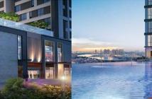 Nhận giữ chỗ Khu căn hộ cao cấp Phú Đông Premier, giá từ 1,35 tỷ/căn LH 096.3456.837 Hoàng Tuấn