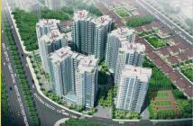 Sở hữu căn hộ đầy đủ tiện ích chỉ với 300tr 0938545232