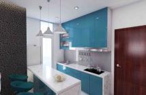 Căn hộ Song Ngọc, quận 8 chuẩn bị bung 4 tầng 8, 9, 12, 15 đẹp nhất, rẻ nhất dự án