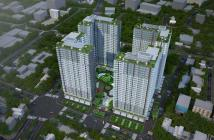 Ngay TT Q. Tân Phú CHCC 2PN, nhà ở ngay + sổ hồng + TT 600Tr Nhận Nhà LH: 0927 959 559