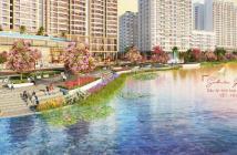 Mở bán Phú Mỹ Hưng Midtown Sakura Park giai đoạn 3 The Signature LH tham quan nhà mẫu : 0911.714.719