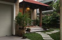 Cho thuê biệt thự Phú Mỹ - Vạn Phát Hưng, giá 30 triệu, LH: 0907 727308