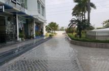 Bán căn hộ chung cư Phú Hoàng Anh, diện tích 88m2, nội thất cơ bản, giá 1,9 tỷ