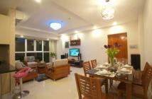 Bán căn hộ chung cư tại Phú Hoàng Anh, diện tích 129m2, nội thất đầy đủ, giá 2,65 tỷ