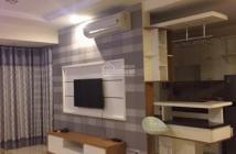 Bán căn hộ chung cư Hoàng Anh Thanh Bình, diên tích 113m2, nội thất đầy đủ, giá 2,85 tỷ.