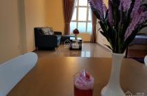 Bán gấp căn hộ Hoàng Anh Thanh Bình, diện tích 113m2, view đẹp, giá 2,7 tỷ.