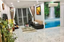 Cho thuê nhanh căn hộ Scenic Valley, nhà đẹp, lầu cao, giá rẻ, 17tr/tháng. LH: 0917300798 (Ms.Hằng)