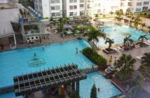 Bán căn hộ Hoàng Anh Gia Lai 3, DT 99m2, nội thất đầy đủ, lầu cao view hồ bơi, giá 1,9 tỷ