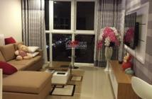 Cần bán căn hộ Hoàng Anh Thanh Bình, diện tích 73m2, tầng cao thoáng mát, giá 2,25 tỷ tặng nội thất.