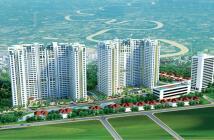 Cần bán căn hộ chung cư Hoàng Anh An Tiến 3 phòng ngủ diện tích 121m2 giá 2 tỷ