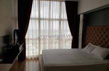 Bán căn hộ The Estella thuộc phường An Phú có diện tích 100m2 2pn tầng cao