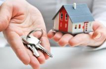 Duy nhất tại Tân Bình Căn hộ Centa Park đem dến sự lựa chọn hàng đầu về nhà ở. Lh 0932 042 472.