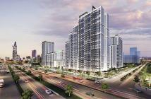 New City mở bán đợt 1, đầu tư chiết khấu ngay 5%, đối diện khu Sala Đại Quang Minh. 090.989.1900