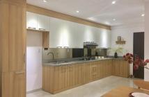 Bán nhanh căn hộ Scenic Valley, Phú Mỹ Hưng, 71m2, full nội thất, giá 3.2 tỷ, LH: 0911857839 Tùng