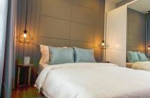 Cần bán gấp căn hộ M-One, Q7, 56m2, giá tốt 1.85 tỷ, LH 0909.718.696