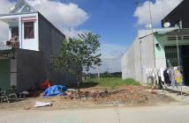 Bán đất mặt tiền đường xuan thới sơn 2 / hoc môn giá 460 triệu lh 0918.500.053