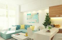 Mua nhà bằng giá thuê với Heaven City View liền kề Võ Văn Kiệt, trả góp từ 6tr/tháng trong 20 năm, 0Đ lãi suất. 0933.050.494