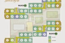 NHÀ Ở LIỀN MỚI 100% CITY GATE MẶT TIỀN VÕ VĂN KIỆT 73M2, 2PN 2WC - 1,5 TỶ. XEM NHÀ NGAY 0963 233 672