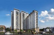 Cần bán căn hộ 3pn số 12 tầng 12 dự án căn hộ Mone Gia Định – Gò Vấp