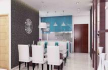 Căn hộ Tara Residence ngay trung tâm Quận 8, giá rẻ nhất khu vực, chỉ 21/m2- 093.5467.092