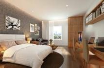 Bán gấp căn hộ Cantavil, quận 2, 100m2, 3 phòng ngủ, nhà đẹp, giá tốt 3,1 tỷ, xem nhà thích ngay