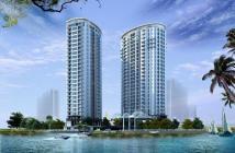 Sài Gòn Riverside City khu phức hợp ven sông, giá 1.28 tỷ