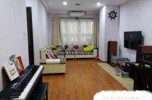 Bán gấp căn hộ chung cư Bàu cát 2, Quận Tân Bình, 1PN-2PN giá tốt