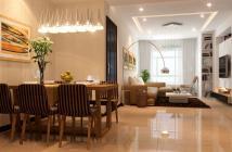 Bán căn hộ Hamona, Q. Tân Bình, DT 73m2