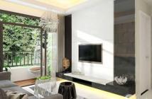 Căn hộ cao cấp đạt chuẩn Singapore Oriental Plaza, nhà mới 100% ở ngay, chiết khấu cao, liên hệ ngay