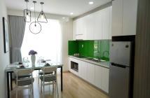 Bán căn hộ giá tốt nhất quận 6, chỉ 23 triệu/m2 đã bao gồm VAT, bàn giao nhà hoàn thiện cao cấp