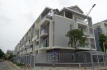 Cần bán căn biệt thự 7,4x18 chính nam view sông, quận 7, giá gốc rẻ hơn CĐT 500 triệu