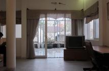 Chuẩn bị đi nước ngoài định cư cần bán gấp căn hộ Tecco Green Nest, 65m2