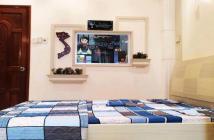Chính chủ cần bán căn hộ chung cư Tecco 287 Phan Văn Hớn, Quận 12