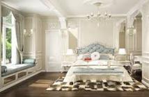 Cần bán gấp căn hộ Scenic Valley giá gốc 3.150 tỷ, nội thất đầy đủ, 0915 805 129 Phước Nhân